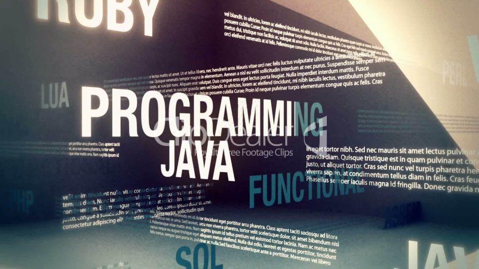 programlama-dili