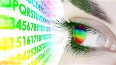 Renkleri Duymak Sesleri Görmek: Sinestezi