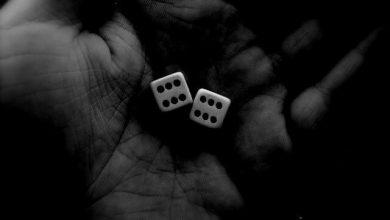 Photo of Şans Gerçekten Var Mı? Laplace'in Şeytanı