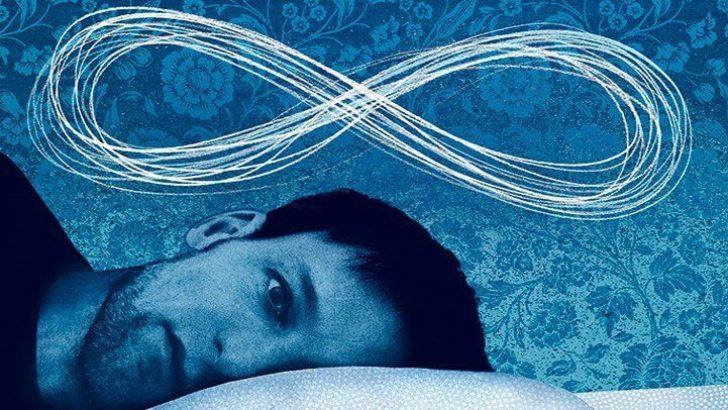 Uyku Düzeni, Alzheimer ve Uykusuzluk Mutasyonu