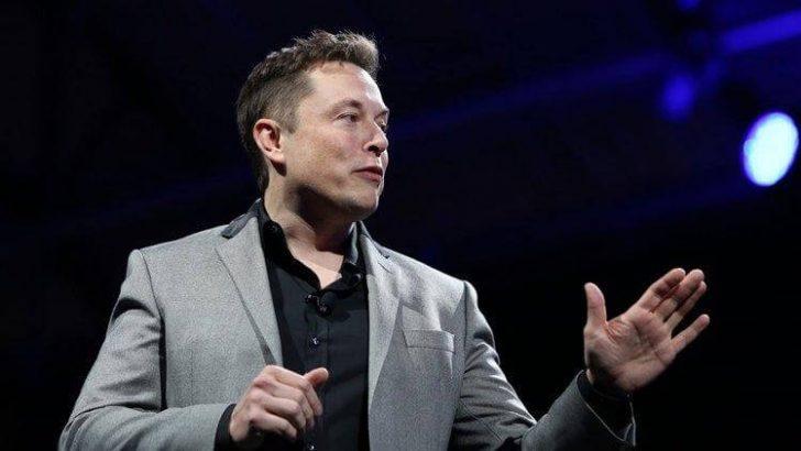 Elon Musk'ın İlk Ay Yolcusu