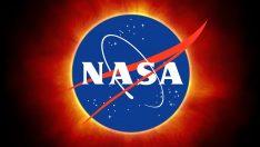 NASA Hakkında Neler Biliyoruz?
