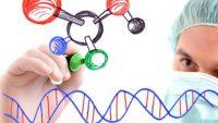 Gen Tedavisi Nedir?