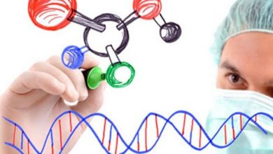 Gen Tedavisi Nedir