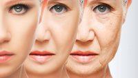 Hücrelerimiz Sürekli Yenilenmekteyse Neden Yaşlanıyoruz?
