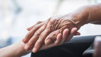 Parkinson Hastalığı Belirtileri Ve Tedavisi Nedir?