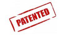 Patentin Alınamamasına Neden Olan Durumlar