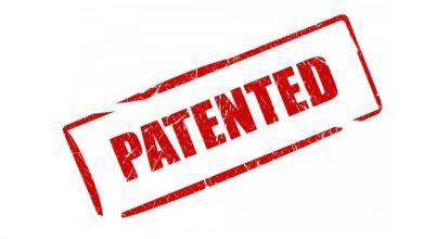Photo of Patentin Alınamamasına Neden Olan Durumlar