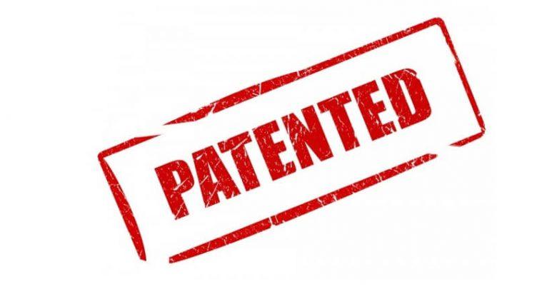 Patent Başvuru