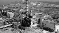 Nükleer Facia: Çernobil Nasıl Patladı?