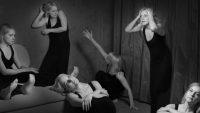 Dissosiyatif Kimlik Bozukluğu (DKB) Nedir?