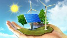 Enerji Nedir?
