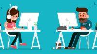 Freelancer Çalışma Sistemi Nedir?