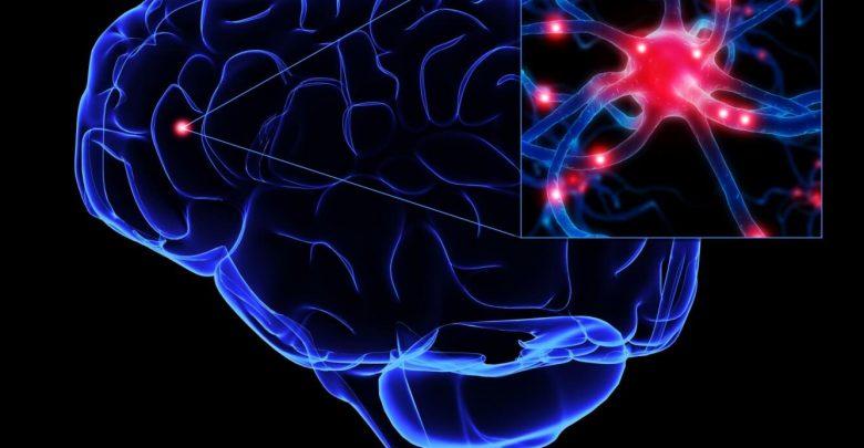 Nöroblastom