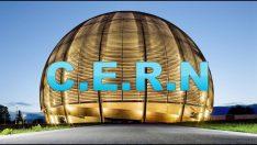 CERN Nedir? Cern'de Neler Yapılıyor?