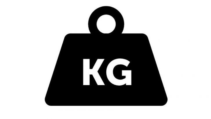 Kilogramın Tanımı Değişiyor