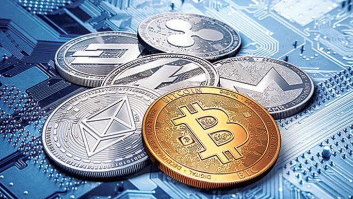Ethereum'un Kripto Para Dünyasındaki Önemi