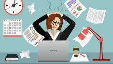 Stres Nedir? Belirtileri ve Özellikleri Nelerdir?