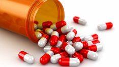 Truva Atı Antibiyotiği