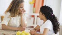 Çocuklara Cinsel Eğitim Ne Zaman Verilmeli?