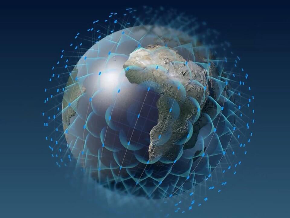 dünyada ücretsiz internet