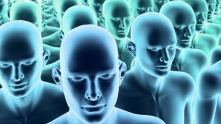 İnsanlar Klonlanmalı Mı?