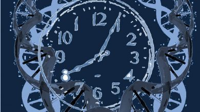 Photo of Moleküler Saat Hipotezi Nedir?