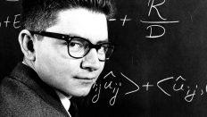 Dünyanın En Genç Profesörü