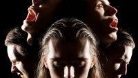 Psikoloji Nedir? Neden Bozulur?