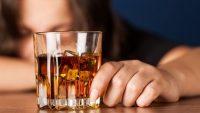 Alkol Nedir?