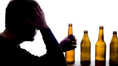 Alkolün Vücudumuza Etkileri Nelerdir?