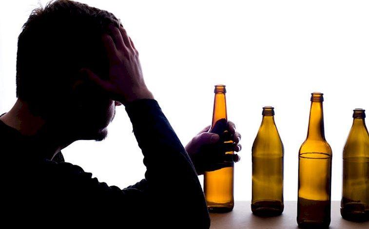 alkolün etkileri