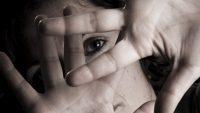 Şiddetin Çocuğun Üzerinde Etkileri