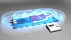 Elektromanyetik Alanlar Terapisi