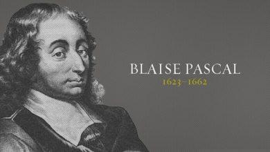 Pascal_Blaise