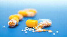 Salisilatların Grubu NSAİ İlaçların Yan Tesirleri Nelerdir?
