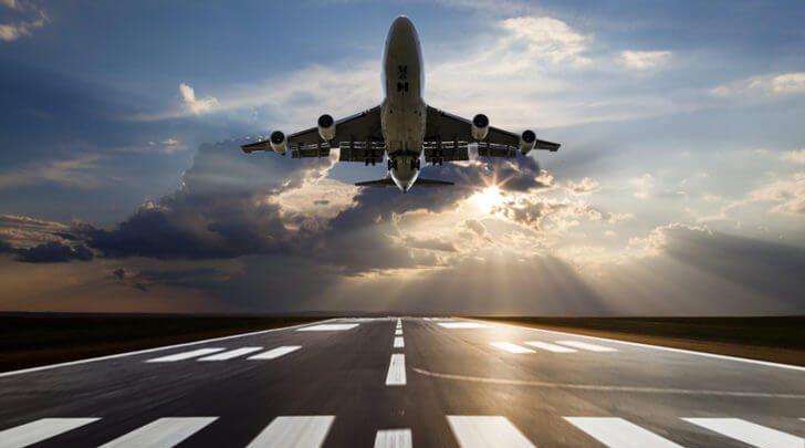 uçak kanadı ve işlevleri (3)