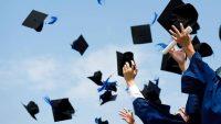 Almanya Üniversitelerine Rağbet Artıyor