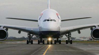 Photo of Dünyanın En Büyük Yolcu Uçağı