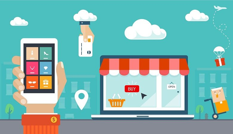 e-ticaret_yazilim