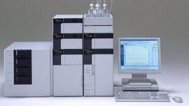Photo of HPCL Nedir? Nasıl Yapılır?