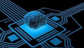 Online Beyinler