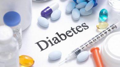 Photo of Diyabeti Öğrenmek Tedavinin İlk Adımıdır