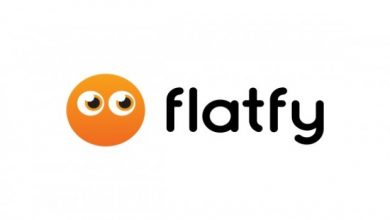 Photo of Flatfy Nedir?