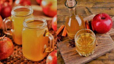 Photo of Zayıflama Çayı ve Dikkat Edilecek Noktalar