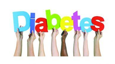 Photo of Diyabet Arkadaşınız Olabilir