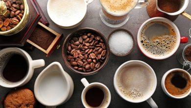 Photo of Kahve ve Kahve Tüketimi