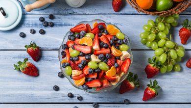 Photo of Çok Meyve Yemek Kilo Aldırır Mı?