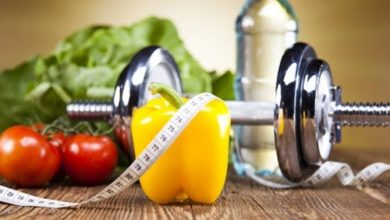 Photo of Popüler Diyetlerin Sağlık Üzerine Etkisi