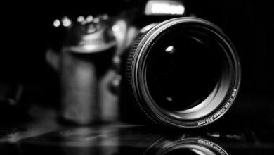 Photo of Fotoğraf Makineleri Nasıl Çalışır?